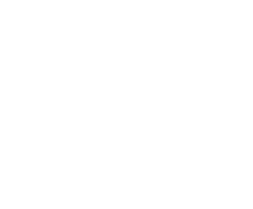 ZT Automations